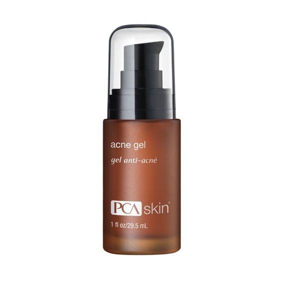Even Better Skin Tone Correcting Moisturizer Broad Spectrum Spf 20 Clinique Sephora In 2021 Clinique Moisturizer Clinique Moisture Surge Moisturizer