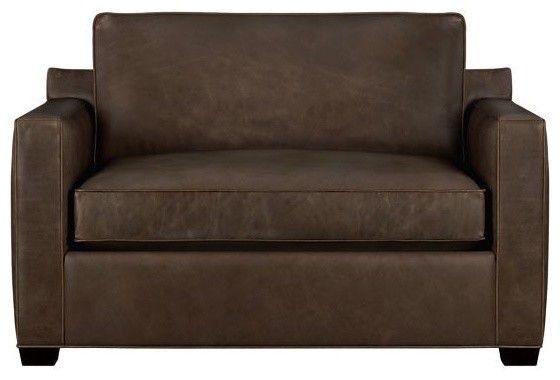 Twin Sofa Bed Sleeper Modernes Schlafsofa Sofa Design Schlafsofa