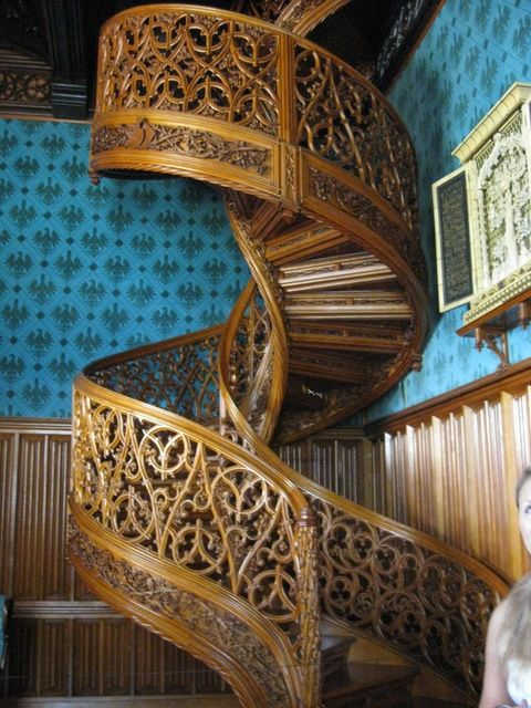 Best Beautiful Plants And Staircases On Pinterest 640 x 480