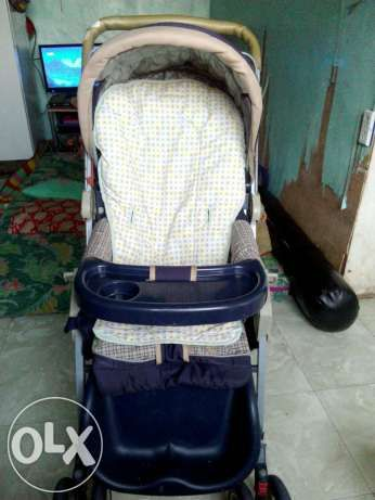Quezon city, Strollers for sale and Strollers on Pinterest