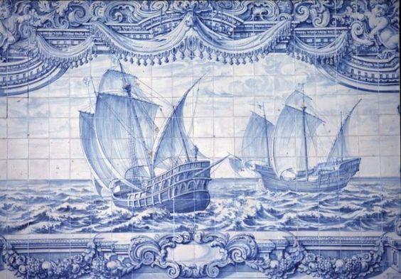 7 coisas que só pode encontrar em Portugal | ncultura