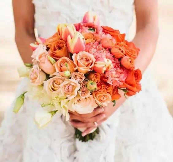 Flowers-ramo de flores 3/