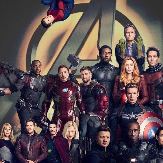 Filme Avenger 4 Stream Portugues Hd Streaming De Avenger 4 On