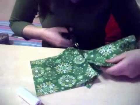 Papierowa Wiklina Splot Spiralny Cz I Choinki Newspaper Weaving Christmas Tree Youtube Youtube Eldorado Sequins