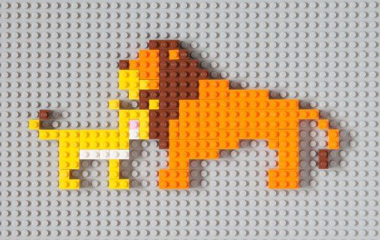 re-lego-cats-4-07