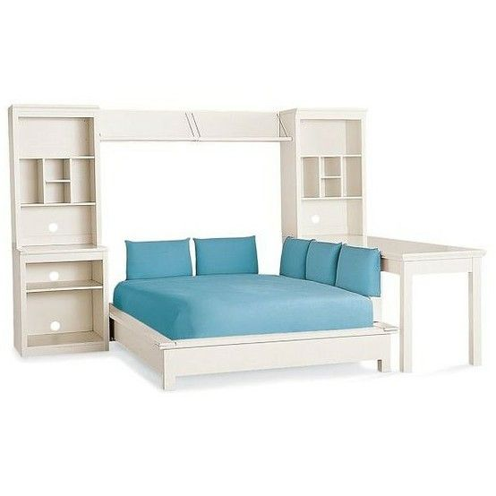 Cool I Love Multi Functional Furniture Murphy Bed By