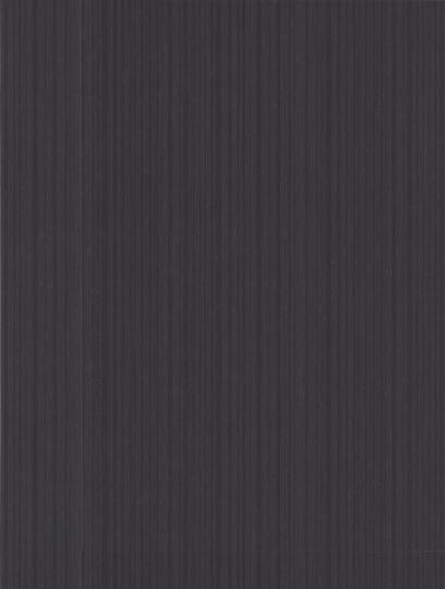 Linear (30-163) is taken from Kelly Hoppen's wallpaper collection.