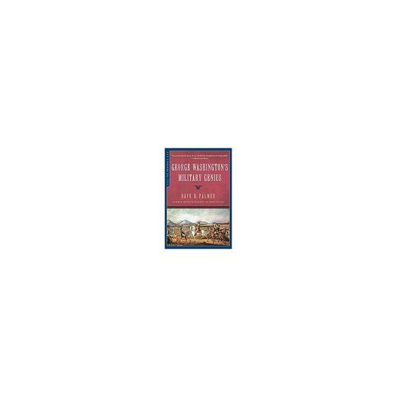 George Washington ( The Generals) (Paperback)