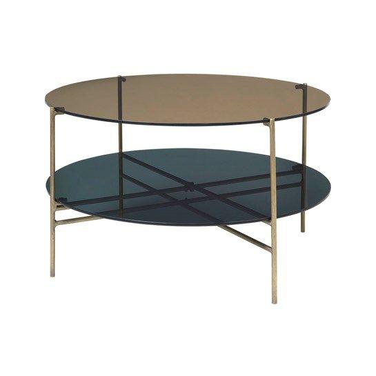 Soffbord i olika former & design Köp online Living Furniture