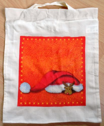 http://bastelzwerg.eu/lustige-Weihnachtstasche-Elch-unter-Weihnachtsmuetze?source=2&refertype=1&referid=34