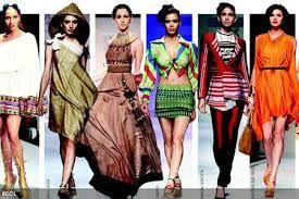 fashion trends 2013 india - Google Search