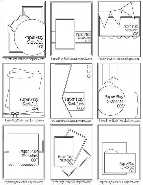 Karten Vorlagen Kartenvorlage Vorlage Fur Ihre Karte 2