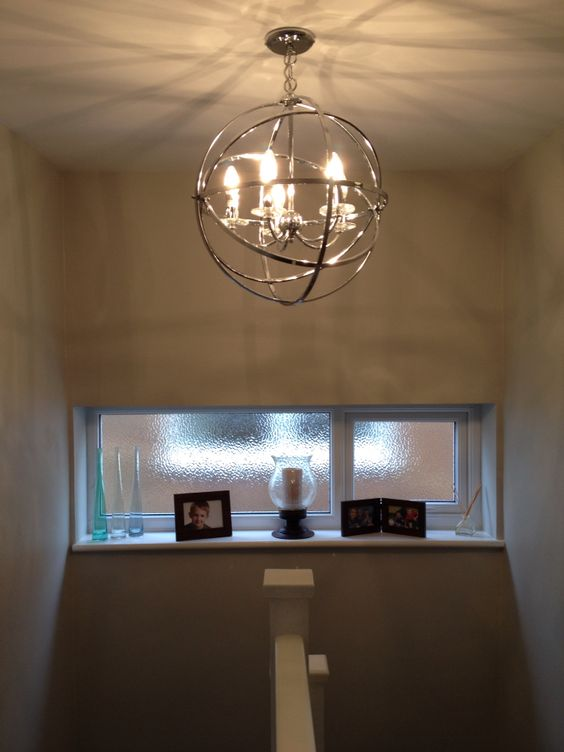 Ceiling Lights In Next : Eternity ceiling light from next project quot nice house