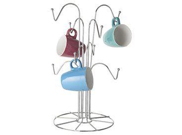Handig voor armbanden en oorbellen Mokkenboom | Xenos