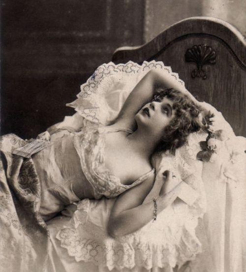 Boudoir Photograph  Pasties And Pearls  Pinterest  Photographs -1379