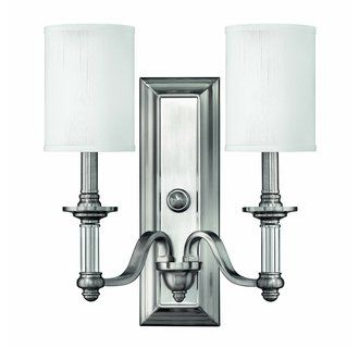Seriously like this but is it compatible with the alabaster tulip pendant I fell in love with? Hinkley Lighting H4792