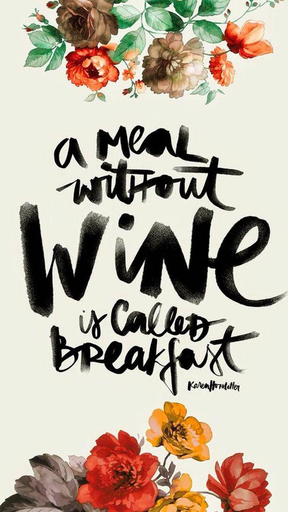 #wine #lifestyle #iphone6wallpaper #art