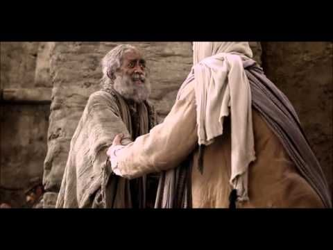 Watch This Incredibly Moving Song Created for the 2016 Mutual Theme | LDS Living