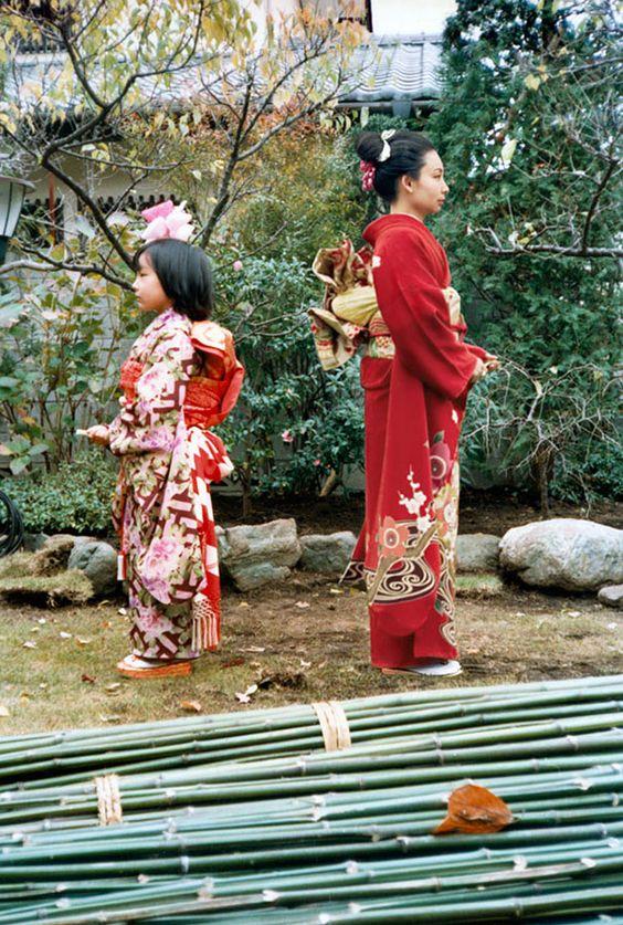 chino3.jpg (605×898)
