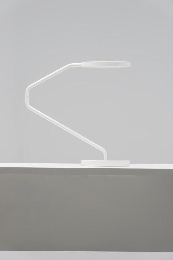 Irvine w082 by James Irvine, Wästberg #productdesign