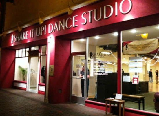 Reviews, hours, and info for Shake It Up Dance Studio in Redlands CA - Dance, Health Clubs, Gyms