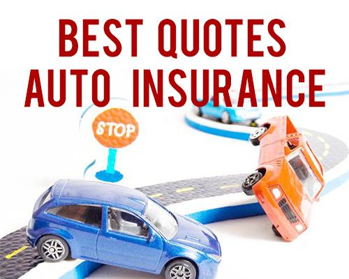 Home Landing Page Car Insurance Used Cars Movie Low Cost Cars