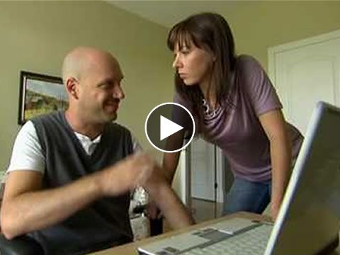 regarder video porno