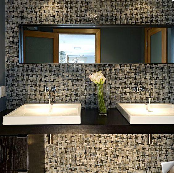 possible replacement bathroom fixture