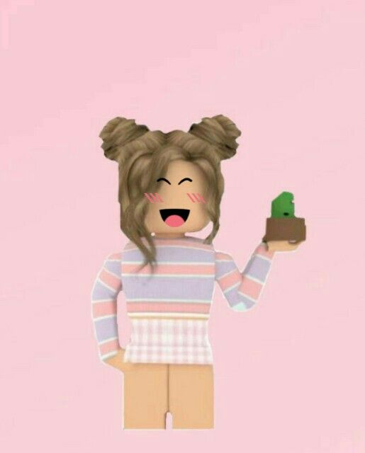 Pin By Sunshine Johnson On Roblox Pics Cute Tumblr Wallpaper Roblox Animation Roblox Pictures
