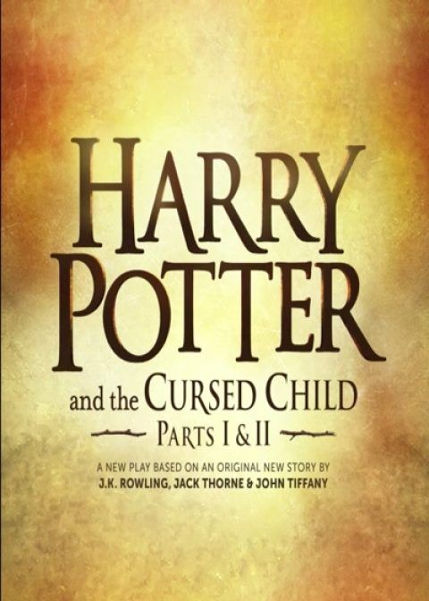How To Avoid Broadway Ticket Fees Cursed Child Harry Potter Broadway Tickets