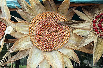 hojas de maiz - Buscar con Google