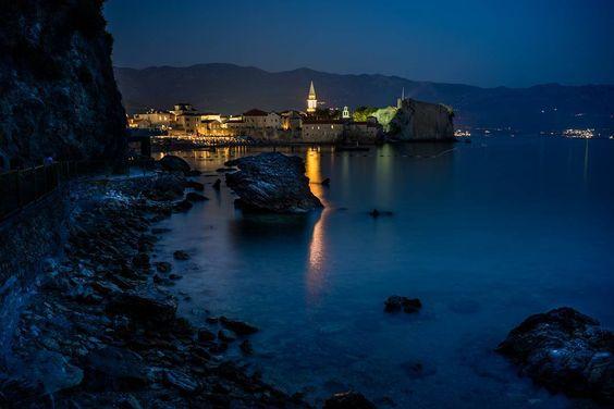 #summer #summer2016 #budva #mogrenbeach #sea #montenegro #beach #diving #igersmontenegro #summertime #enjoy #life #travel #travelphotography #mogren #crnagora #cliff #nature #riviera #island #sea #svetinikola #starigrad #oldtown #oldbudva #teletravelbucketlist