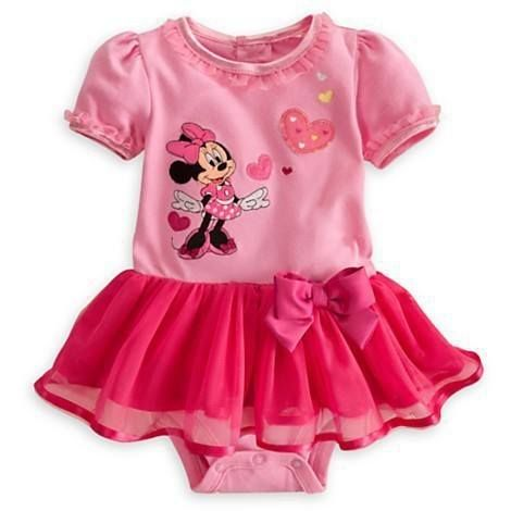 ropa para niña de 2 años - Buscar con Google