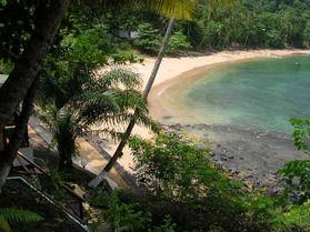 Sao Tomé und Principe Gruppenreisen - Sao Tomé und Principe Reisen günstig beim Reiseveranstalter buchen. Deutschsprachig geführte Rundreisen!
