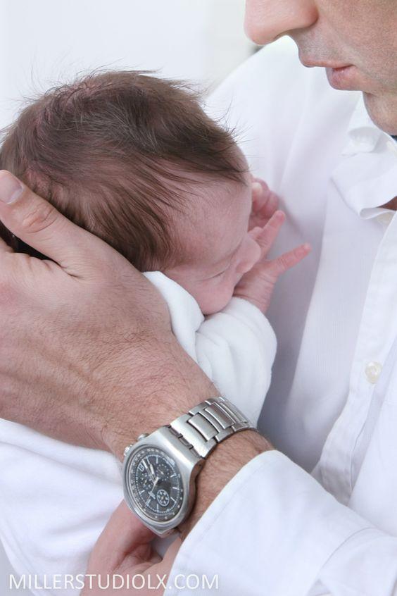 Newborn session, sessão de recém-nascido. Sessões fotográficas Lisboa, Portugal