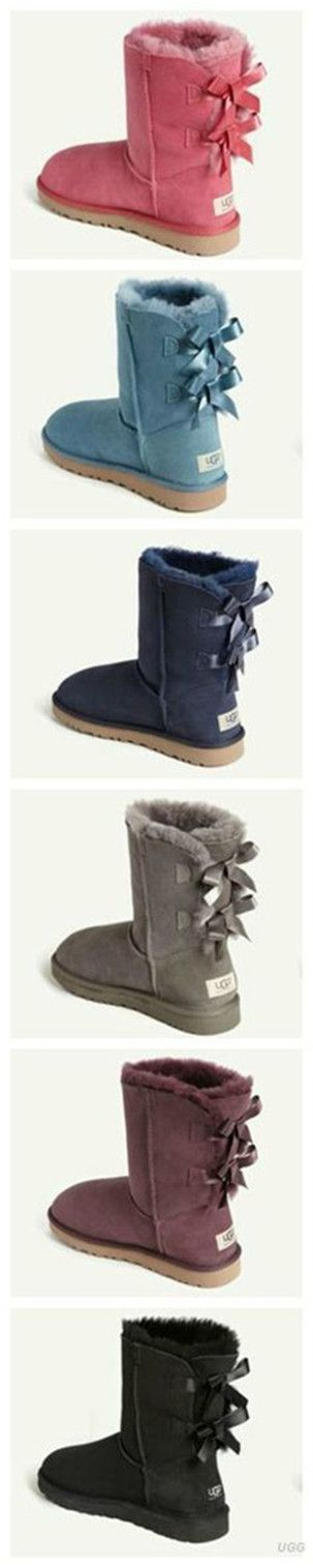 Super Cheap!!!! Snow boots outlet only $39 for Christmas gift,Press picture link get it immediately! not long time for cheapest