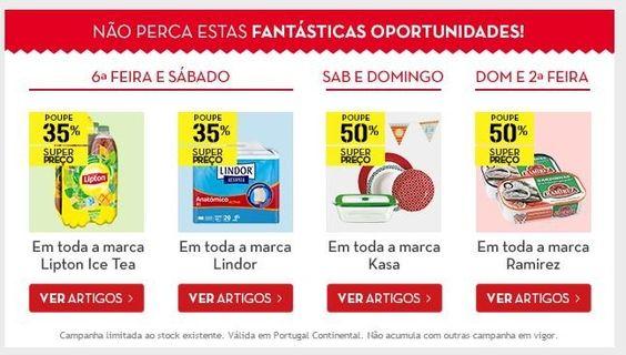 Promoções Continente - http://www.parapoupar.com/promocoes-continente-5/