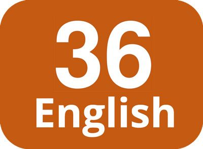 Scoring a 36 on ACT English requires perfection. Learn an ACT expert's critical strategies for mastering this section.  http://blog.prepscholar.com/how-to-get-36-on-act-english-9-strategies-from-a-perfect-scorer