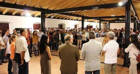 Salineiros homengeados na Festa da Safra em Castro Marim! | Algarlife