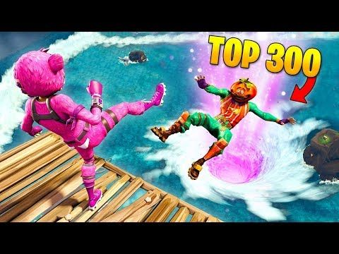 Top 300 Funniest Fails In Fortnite Youtube Funny Gifs Fails Funny Fails Funny Kid Fails