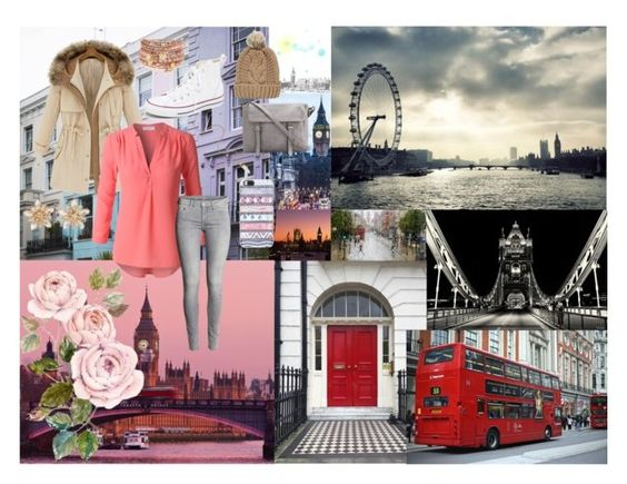 """London"" by pantheratigris922 ❤ liked on Polyvore featuring LE3NO, Converse, Casetify, Chicnova Fashion, Accessorize, women's clothing, women, female, woman and misses"