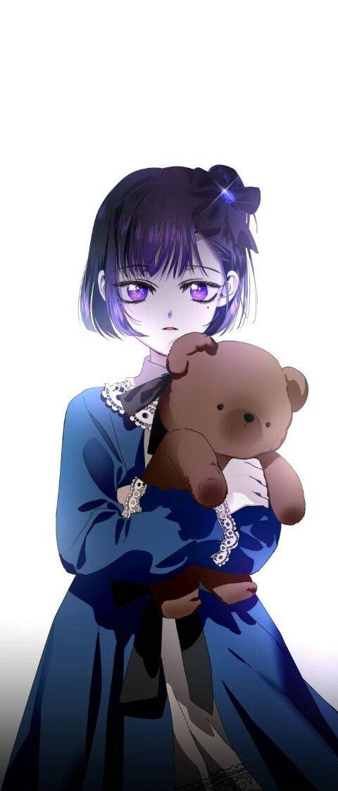 Ghim Của It Naysrheashira Tren Webtoon Trong 2020 Anime Dễ Thương Hinh Cac Cặp đoi