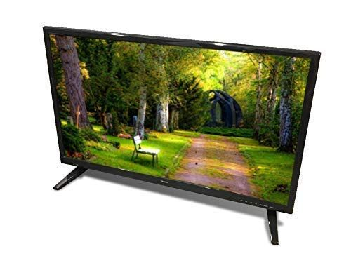 Free Signal Tv Transit In 2020 Led Tv Power Led Flat Screen