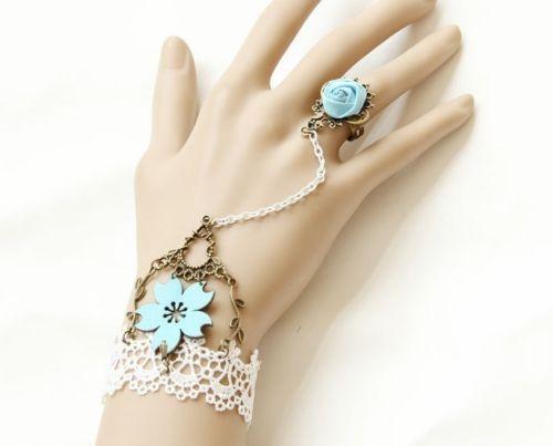 Bracelet for Halloween