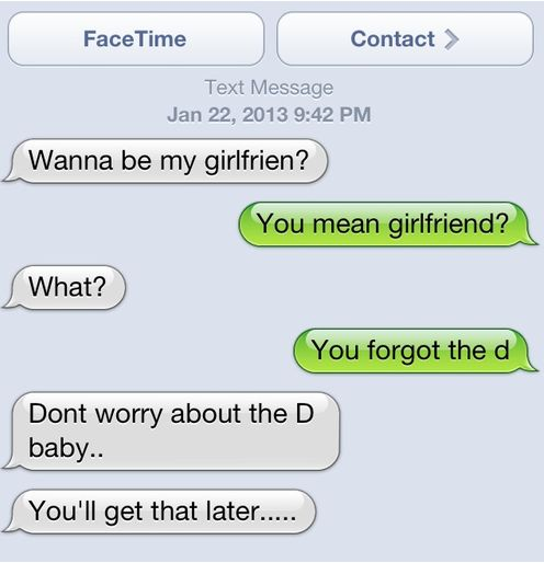 valentine jokes text messages
