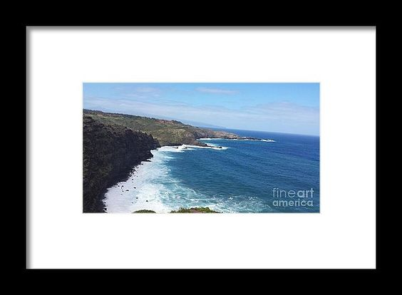 """<a href=""""http://fineartamerica.com/art/waves"""" style=""""font: 10pt arial; text-decoration: underline;"""">waves art for sale</a><a href=""""http://fineartamerica.com/art/landscape"""" style=""""font: 10pt arial; text-decoration: underline;"""">landscape art for sale</a><a href=""""http://fineartamerica.com/art/aloha"""" style=""""font: 10pt arial; text-decoration: underline;"""">aloha art for sale</a>"""