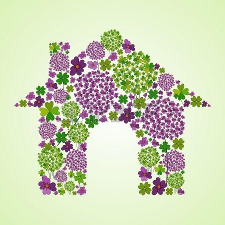 casa icone - Pesquisa Google