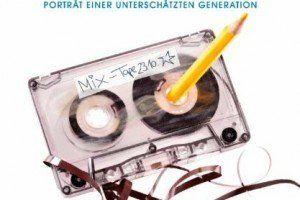 Die 80er Jahre - Musik, Mode, Lifestyle und Kult der Achtziger Jahre