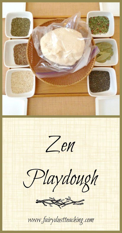 Zen Classroom Design : Pinterest the world s catalog of ideas