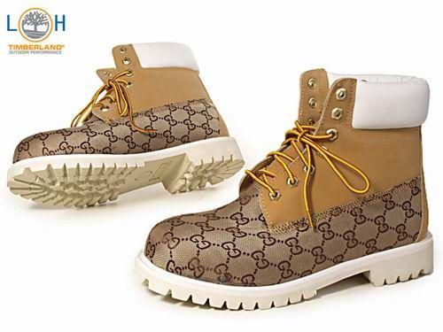 Buy Timberland Boots Toronto